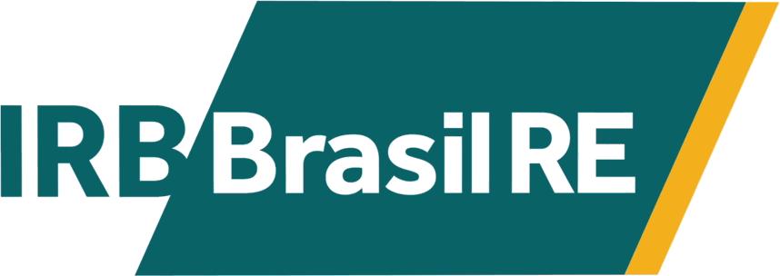 uploads/clientes/2015/10/rarbr-irb-brasil-re-logo-2013.png