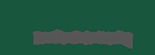 uploads/clientes/2016/01/logo-berkley.png