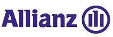 uploads/clientes/2017/05/allianz.png