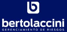 uploads/clientes/2017/05/bertolaccini.png
