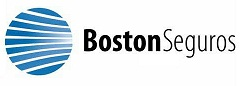 uploads/clientes/2017/05/boston-seguros.jpg