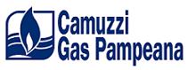 uploads/clientes/2017/05/camuzzi.png