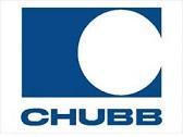 uploads/clientes/2017/05/chubb2.jpg
