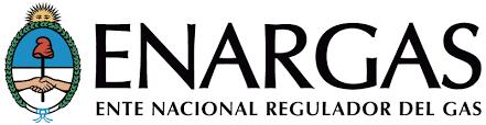 uploads/clientes/2017/05/enargas.png