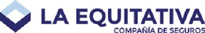 uploads/clientes/2017/05/equitativa-del-plata.png