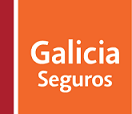 uploads/clientes/2017/05/galicia2.png