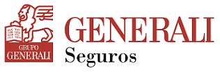 uploads/clientes/2017/05/generali.png