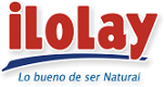 uploads/clientes/2017/05/ilolay.png