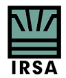 uploads/clientes/2017/05/irsa.png