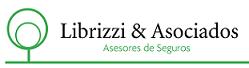 uploads/clientes/2017/05/librizzi.png