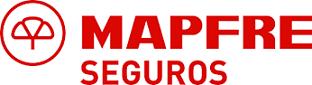 uploads/clientes/2017/05/mapfre.png