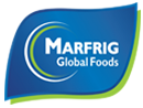 uploads/clientes/2017/05/marfrig.png