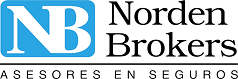 uploads/clientes/2017/05/norden.png