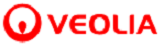 uploads/clientes/2017/05/veolia.png
