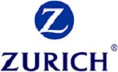 uploads/clientes/2017/05/zurich.png