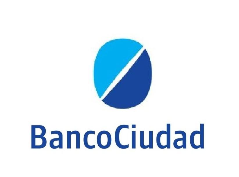 uploads/clientes/2021/05/banco_ciudad-logo.jpg