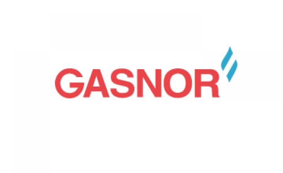 uploads/clientes/2021/05/logo-gasnor.jpg