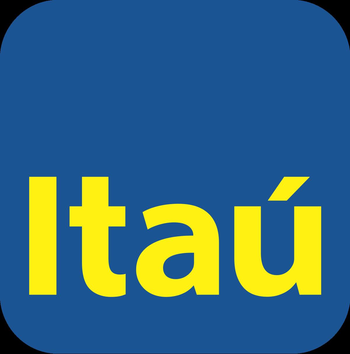 uploads/clientes/2021/05/logo-itau.png