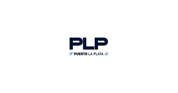 uploads/clientes/2021/05/puerto-la-plata.jpg